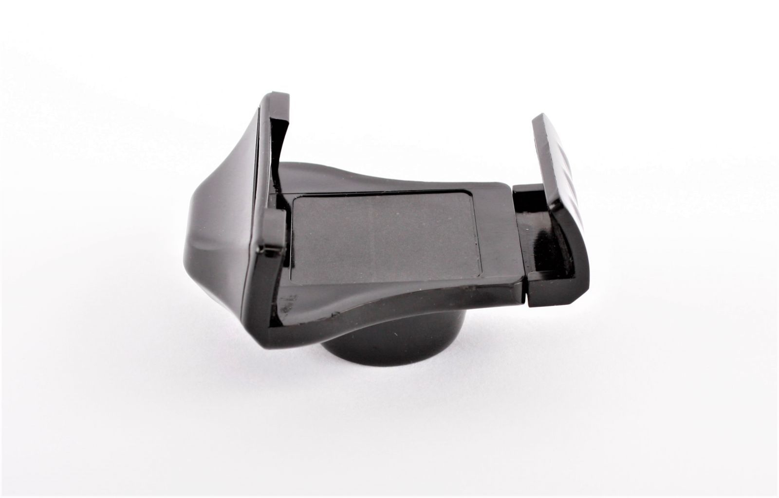 dron-drzak-telefonu