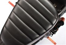 elektricka-kolobezka-elektrokolobezka