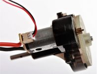 dron-motor-led