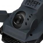 dron-x1