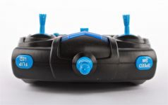 dron-dalkove-ovladani