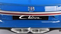 bugatti-chiron