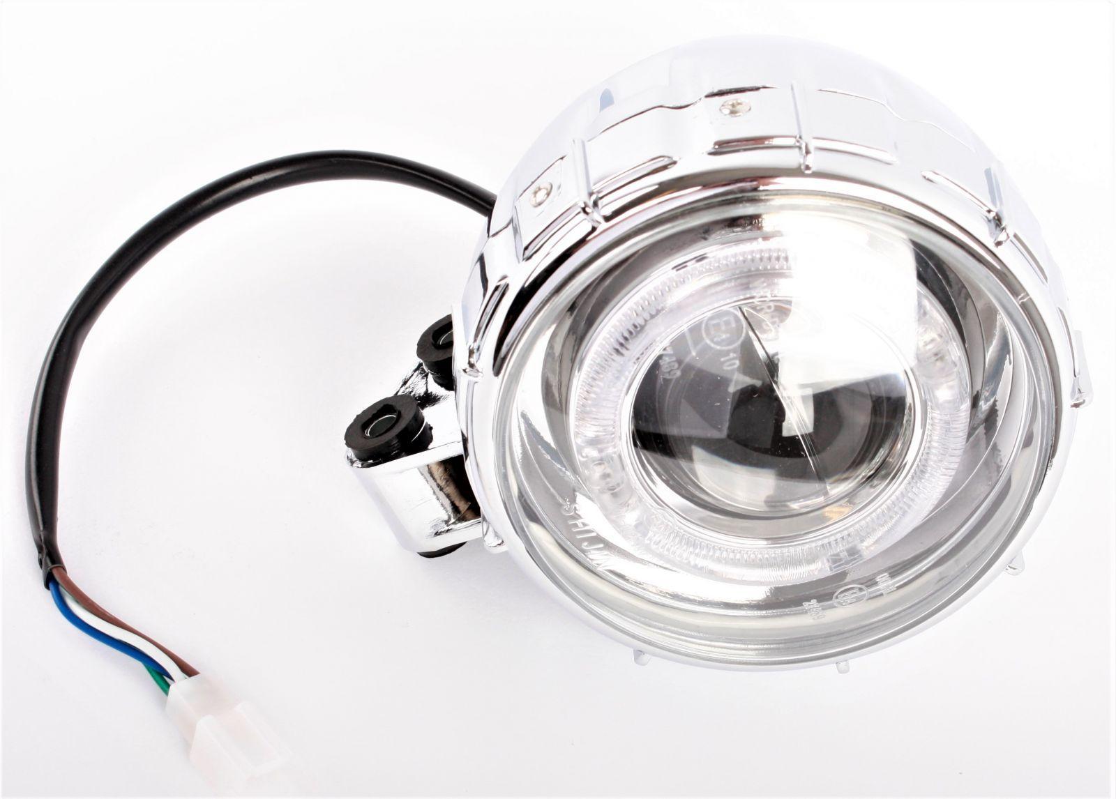 elektrokolobezka-svetlo