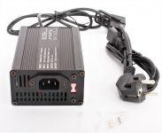 Nabíjačka 67.2V / 4Ah podlahové Li-Ion batéria 60V pre elektrokoloběžky SUPER CHOPPER ECO HIGHWAY