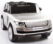 range-rover-land-rover