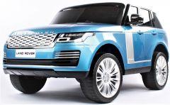 Range Rover HSE, licencované detské elektrické autíčko