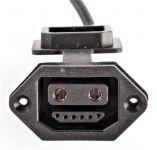 Redukcia nabíjanie batérie pre elektrokoloběžky SUPER CHOPPER ECO HIGHWAY 2000W