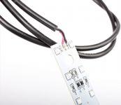 svetlo-elektrokolobezka