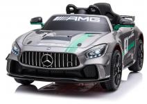 Mercedes AMG GT4, licencované športové detské elektrické autíčko