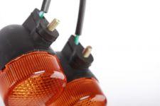 elektrokolobezka-zadni-blinkr