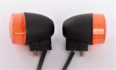 zadni-blinkr-elektrokolobezka
