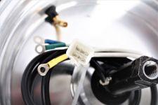 motor-elektro-kolobezka