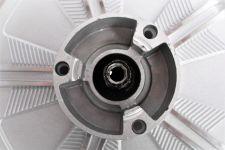 elektrokolobezka- motor