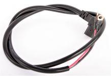 Prepojovací kábel svorkovnice a batérie pod sedlom pre elektrokoloběžky ECO HIGHWAY