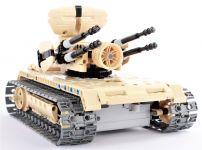 tank-elektricka-stavebnice