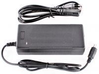 Nabíjačka 42V 2Ah Li-Ion batéria pre elektrokoloběžku XEMIO 250W