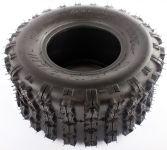 elektrokolobezka-pneumatika