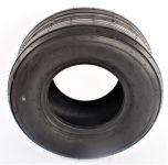 elektrokolobezka-pneu-225-55-8