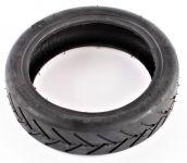 elektrokolobezka-pneu