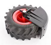 traktor-predni-kolo