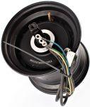 Motor Boshel 1500W bez plášťa pre prestavbu elektroloběžky ECO HIGHWAY