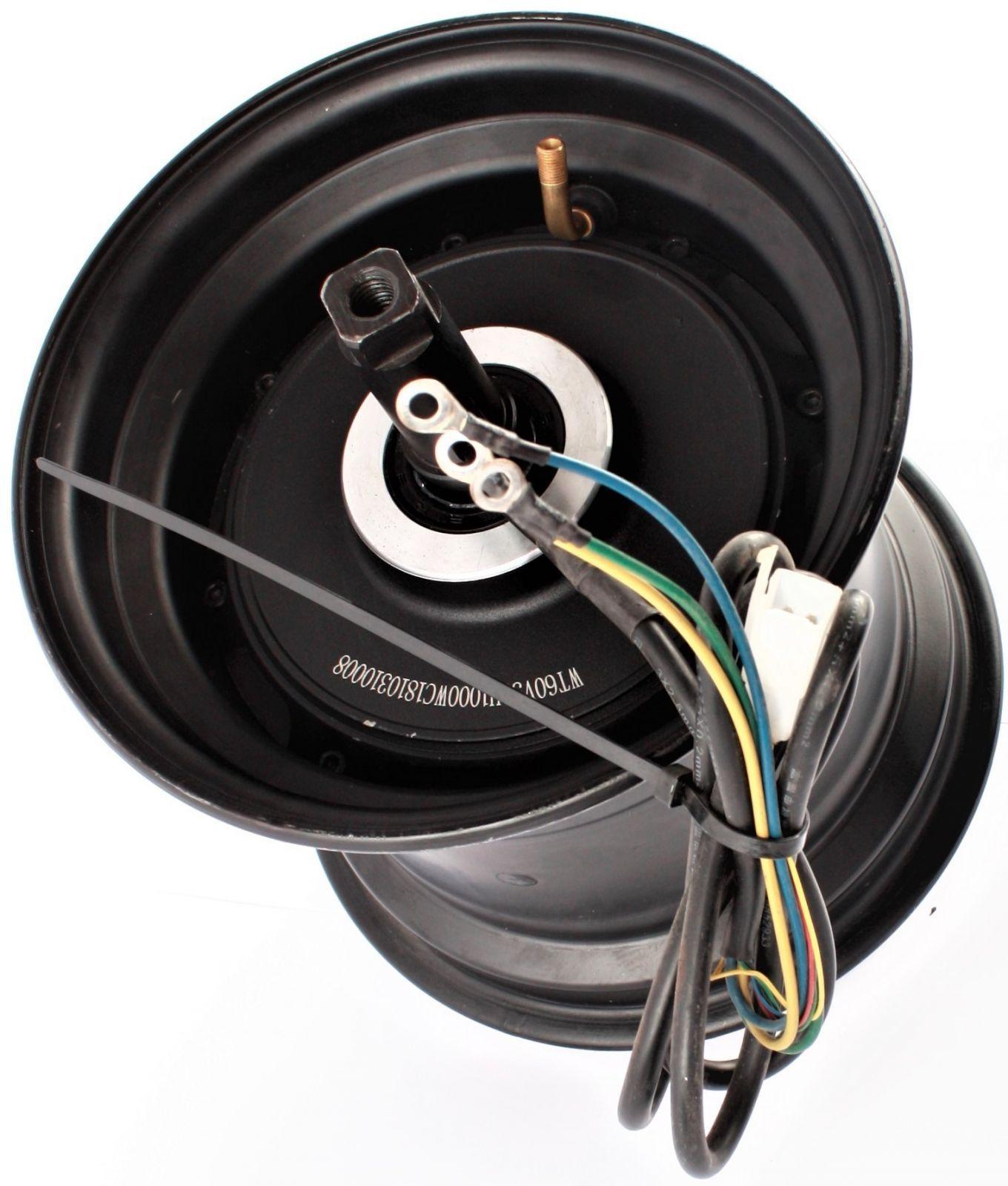 motor-elektrokolobezky