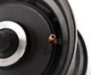 motor-pro-elektrokolobezku