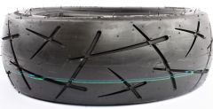 elektro-kolobezka-pneumatika