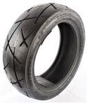 """Športové pneumatika 130 / 70mm 12 """"predného kolesa pre elektrokoloběžky SUPER CHOPPER ECO HIGHWAY 2000W"""