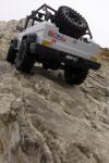 rock-crawler-mercedes
