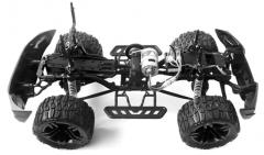 crawler-mercedes