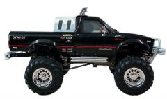 Truck-Pick-Up-Crawler