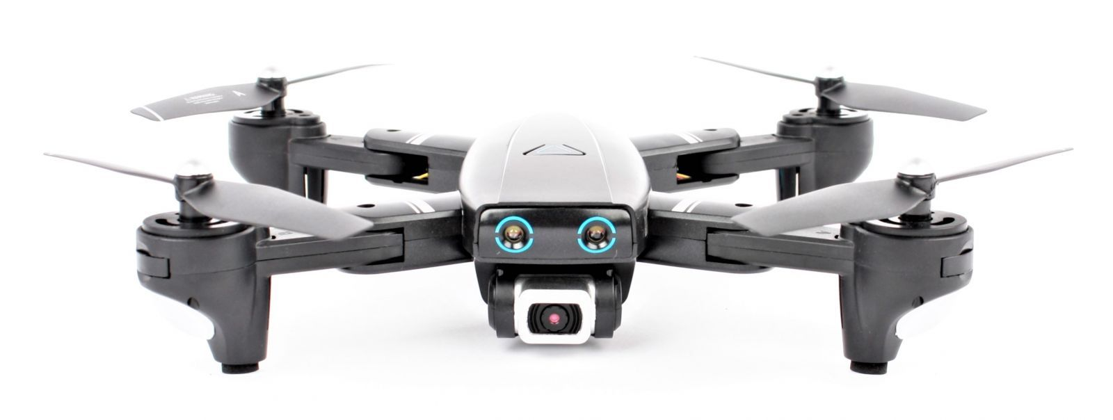 dron-hd-720p-fpv-4ch-24ghz-led-wifi