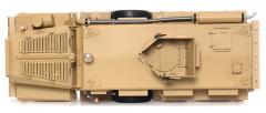 vojenske-nakladni-auto
