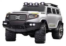 rc-truck