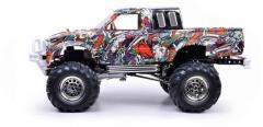 rock-crawler-pickup