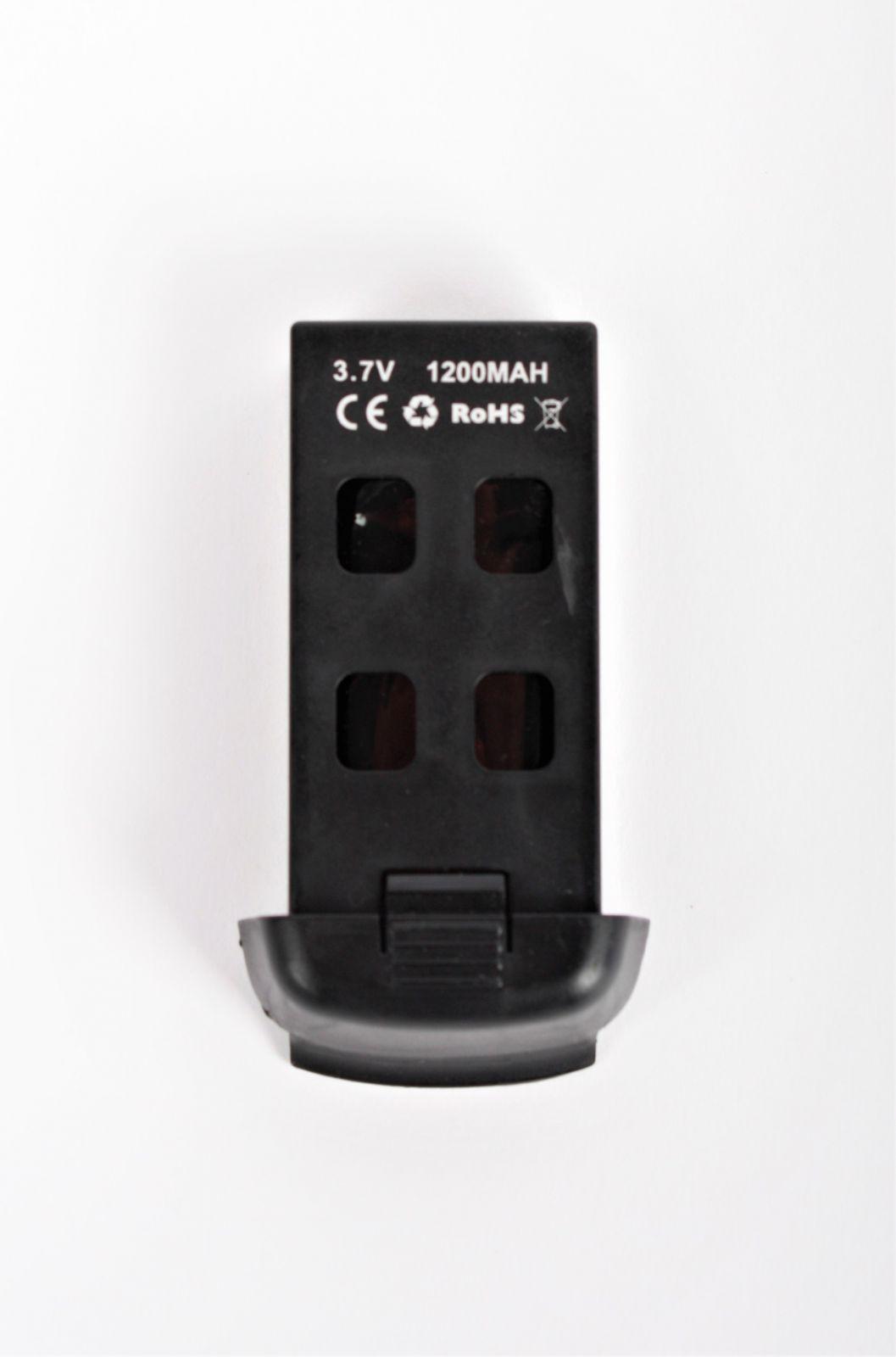 baterie-3,7V-1200mAh