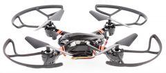 Dron D43 SUPER F s HD kamerou a barometrom