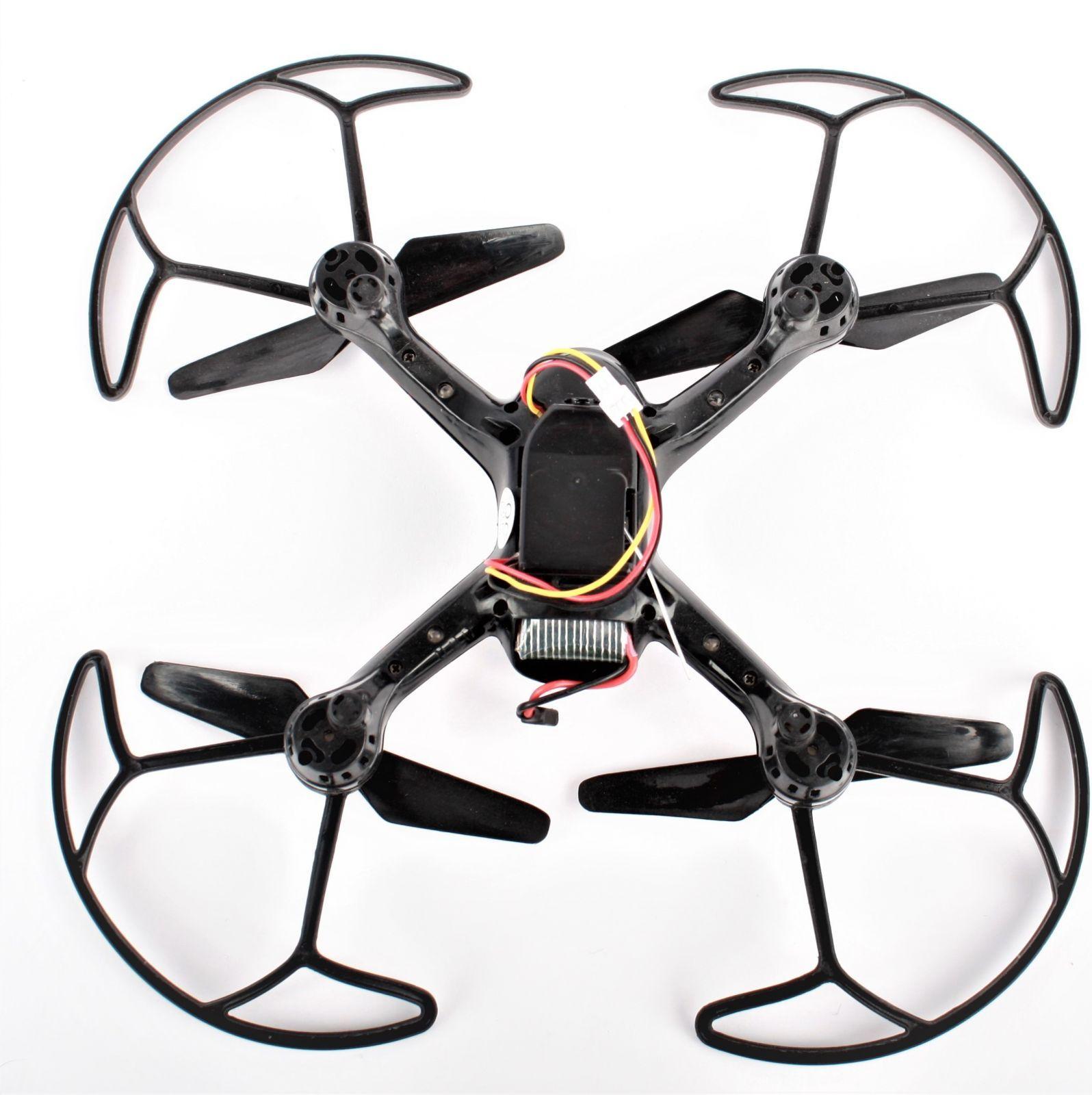 dron-hd-wifi