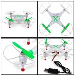 dron-fpv