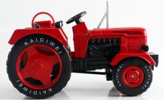 traktor-s-privesem