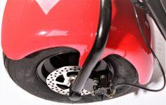 elektrokoloběžka-eco-highway-scooter