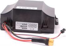 Baterie pro Hoverboard 36V