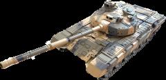 tank-russian-t90