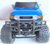 Hummer 4x4 48cm