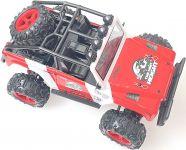 jeep-wrangler-red